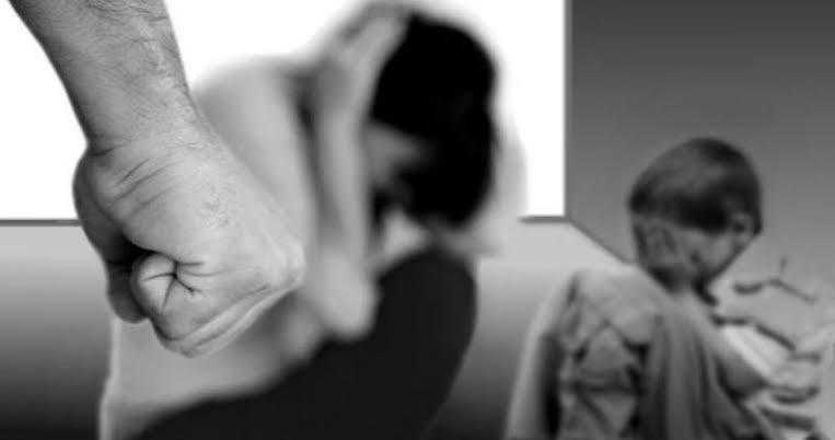 Aumentó 30% denuncia telefónica de violencia familiar en Morelia