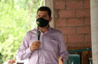Destaca Octavio Ocampo por productividad en LXXIV Legislatura