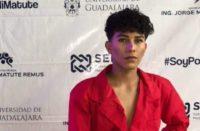 Exigen en México justicia por homicidio de Jonathan Santos activista LGBT