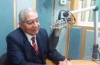 Atacan a balazos a expresidente del TEJ de Edomex