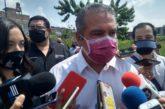Blindaje de Morelia, podría implementarse en Septiembre: Morón