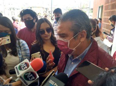 Sancionará Ayuntamiento a trabajadores que usaron vehículo oficial para serenata