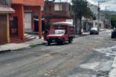 40 recolectores de basura piratas, serán sacados de Morelia