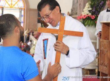 3 sacerdotes muertos por Covid esta semana en Michoacán