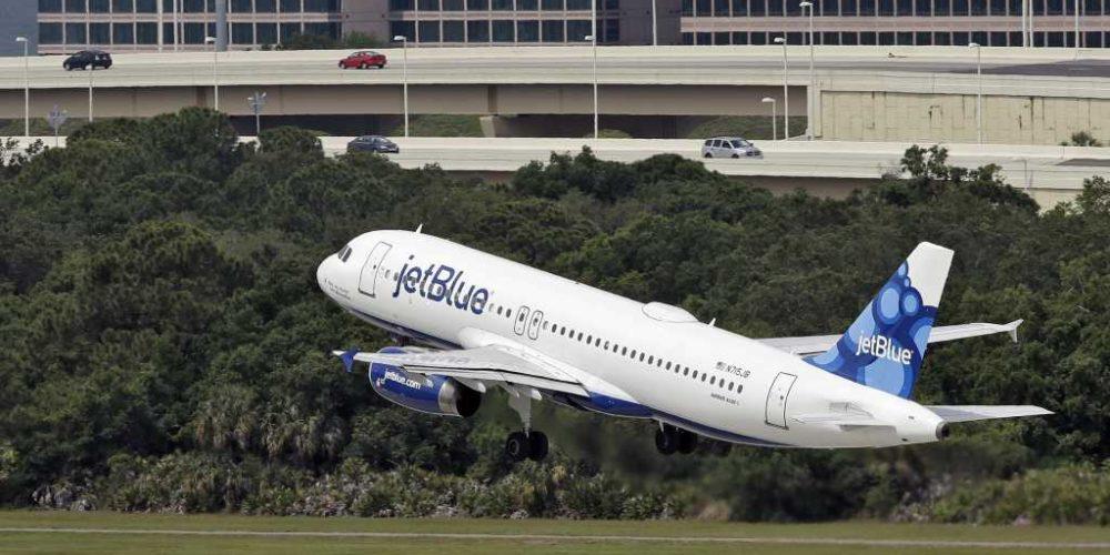 Francia exigirá a viajeros procedentes de México prueba de Covid-19