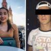 Emiten alerta migratoria contra presunto asesino de Jessica