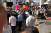 Exige FRENAAA dimisión de AMLO en Veracruz