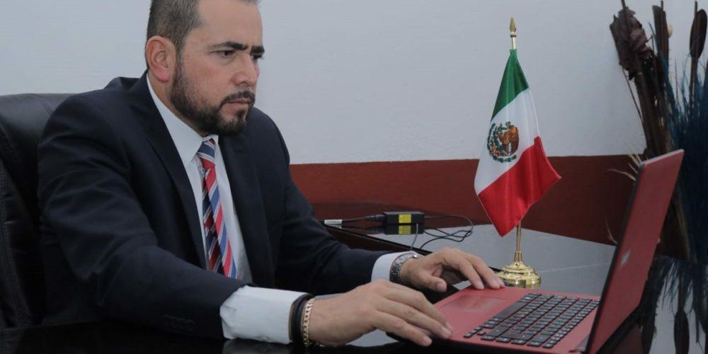 Michoacán requiere de un Congreso sólido