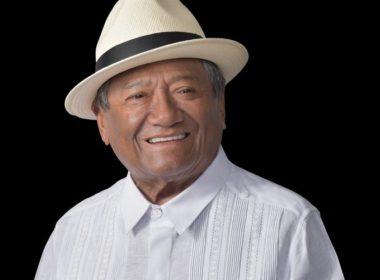 Artista mexicano será homenajeado en los Latin Billboard