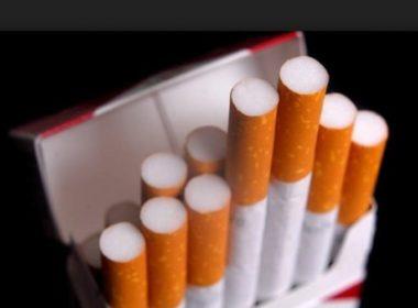 Propone PT alza de 30 pesos a cajetilla de cigarros
