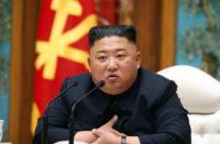 Se disculpa Corea del Norte por matar a funcionario surcoreano