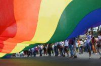 Realizarán marcha LGBT para exigir demandas de la comunidad