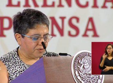 Gobiernos de EPN y Calderón condonaron 413 mil mdp en impuestos: SAT
