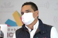 Silvano no entregará su 5to Informe de Gobierno; lo hará un enviado
