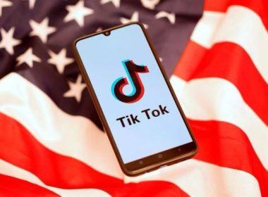 Bloquearán a TikTok en EU