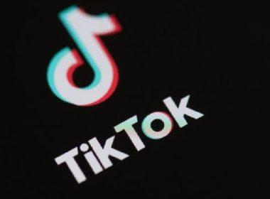 TikTok se salva del bloqueo de Trump