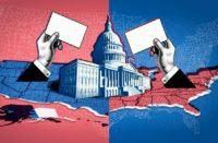 22 millones de estadounidenses ya votaron