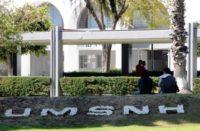 4 docentes despedidos de la UMSNH por acoso