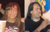 Chavo metalero pierde trono ante Quico andino