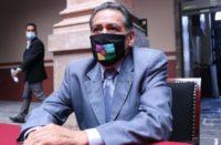 Despenalización del aborto en Michoacán