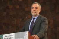 Fraude electoral en Coahuila, acusa líder de Morena
