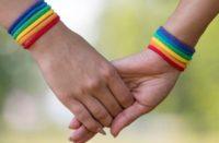 Papa Francisco respalda el matrimonio igualitario