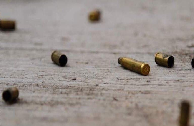 Reportan ataques a Policía Michoacán en Zinapécuaro