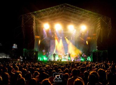 Regresan conciertos a Morelia