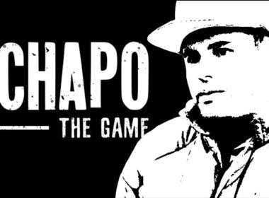 Convierten a El Chapo en héroe