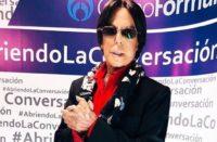 Fallece Alfredo Palacios el estilista de la estrellas
