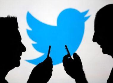"Analiza Twitter incluir botón ""No me gusta"""