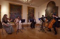 Cierra Wiener Kammersymphonie el FMM