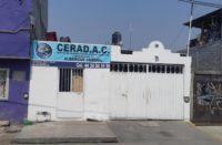 De Centros de Rehabilitación a Cárceles; 7 clausurados hasta el momento en Morelia