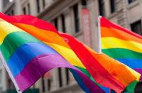 Ejército deberá incorporar a población trans