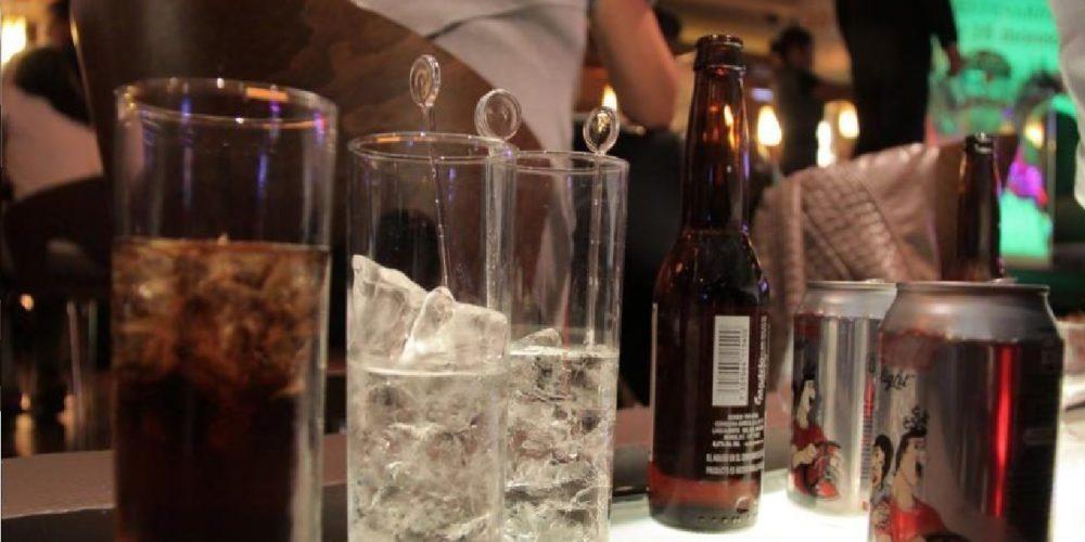 En Michoacán habría nuevo impuesto a bebidas alcohólicas