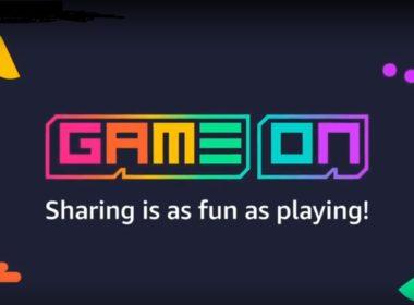 Lanza Amazon red social para gamers