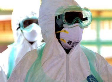 México peor país para pasar la pandemia