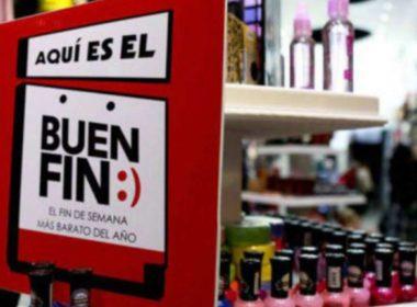 Michoacán entre los de más quejas ante Profeco en Buen Fin