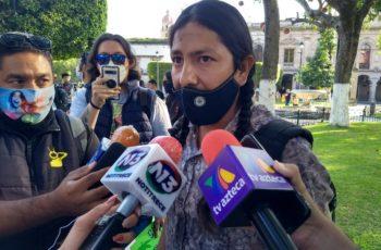 No fueron 32, sino 40 los detenidos tras convivencia cannábica