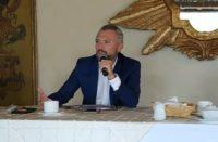 Presidente del Morelia lanza encuesta