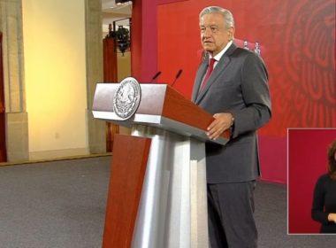 Presentan Guía Ética para la Transformación de México