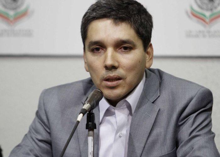 Niegan amparo a Julio Cesar