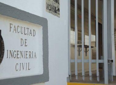 Ingeniería Civil acreditación internacional