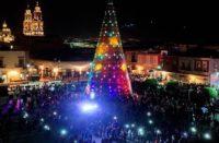 Morelia espera 50% de visitantes