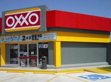 Citibanamex dejará de operar en Oxxos