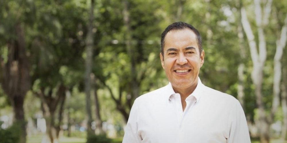 acataré resultados Carlos Herrera