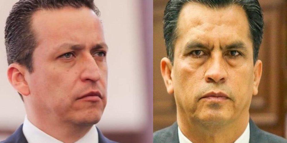 2 diputados panistas buscarán ser alcaldes