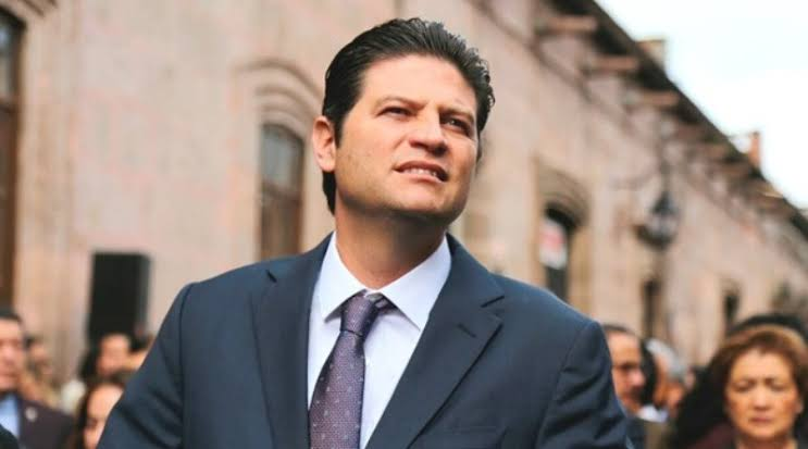Alfonso Martínez comparecerá por obra