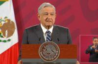 Anuncian vacunación de docentes para Campeche