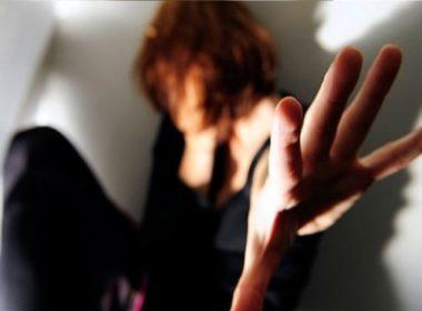 Aumenta 45% violencia familiar en vacaciones